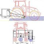 Μηχανή Συγκομιδής – MKL