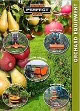 PERFECT ORCHARD EQUIPMENT